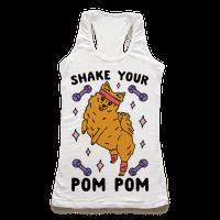 Shake Your Pom Pom