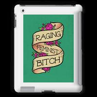 Raging Feminist Bitch