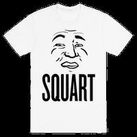 Squart