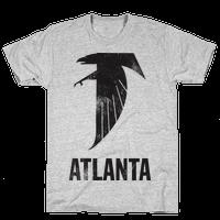 Atlanta (Vintage)