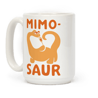 Mimosaur