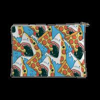 Pizza Shark Accessorybag