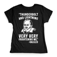 Very Frightening Me Thunderbolt and Lightning Kids Jumper 8 Colours
