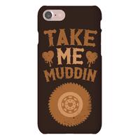 Take Me Muddin