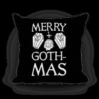 Merry Gothmas