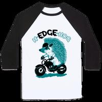 h-EDGE-hog
