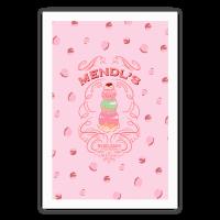 Mendl's Bakery