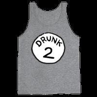 Drunk 2