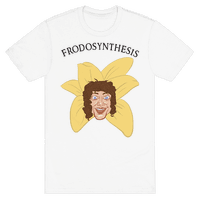 Frodosynthesis