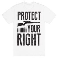 Protect Your Right