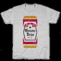 Meister Brau Vintage