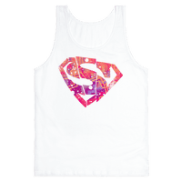 Super S Tank