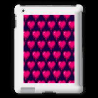 Bleeding Heart (Tablet Case)