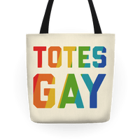 Gift Guides 2017 - Pride