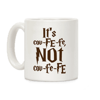 It's Covfefe Not Covfefe Parody