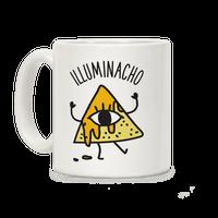 Illuminacho