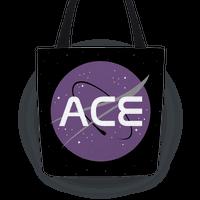 Ace Nasa