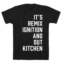 It's the Remix to Ignition Pair 1