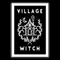 Village Witch