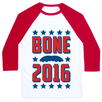 Bone 2016