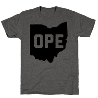 Ope Ohio