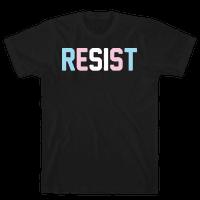 Transgender Resist