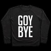 Goy Bye