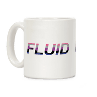 Fluid Waves