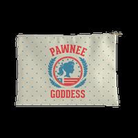 Pawnee Goddess Accessorybag