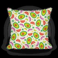 Guac Pattern