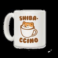Shibaccino