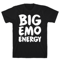 Emo 4 Life