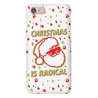 Christmas Is Radical