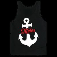 Ship Mates (Mates)