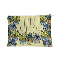 Life Succs Accessorybag