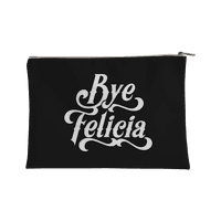 Bye Felicia AB Accessorybag
