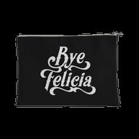 Bye Felicia AB