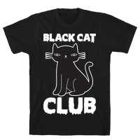 Black Cat Club