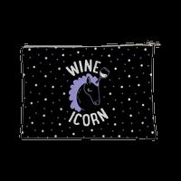 Wineicorn