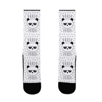 Rad Panda