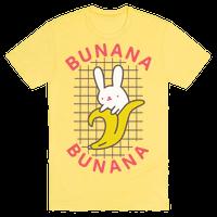 Bunana Bunana