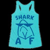 Shark AF