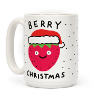 Berry Christmas