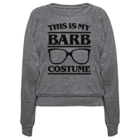 20012-heathered_gray_aa-z1-t-this-is-my-barb-costume-parody.png (200×200)
