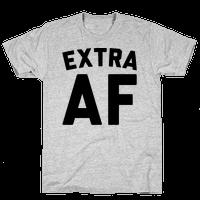 Extra Af