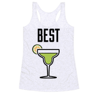 Best Amigas (Margarita)