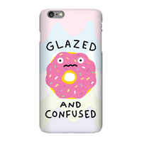 Glazed And Confused