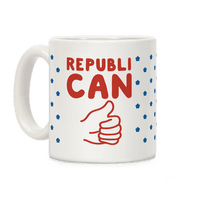 Republi-Can