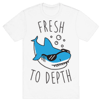 Fresh To Depth (CMYK)