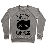 Happy Campurr